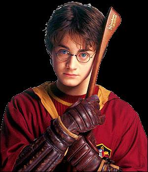 Image - Harry Potter Q... Daniel Radcliffe Net