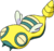 206 Dunsparce OS