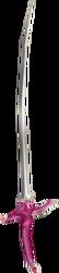 Dissidia Terra Sword