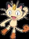 052 Meowth AG