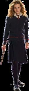 Hermione Granger Order of the Phoenix 2