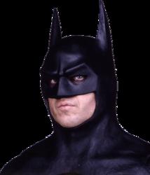 Keaton Batman (2)