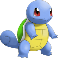 007 Squirtle ETD Shiny