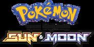 Sun & Moon TV