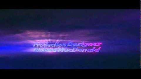 Supergirl 1984 Opening Credits