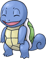 007 Squirtle RT Shiny