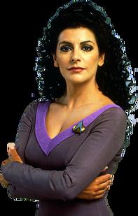 Deanna Troi2