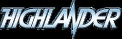 Highlander Logo1