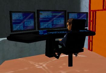 Cmd Center Console1