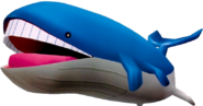 321 Wailord PC