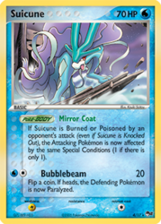 245 Suicune PS2-4