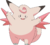 036 Clefable AG
