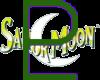 Pluto Symbol Green IMVU