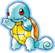 007 Squirtle RGB