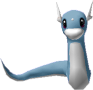 Dratini PS Ice