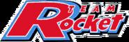 Team Rocket TCG