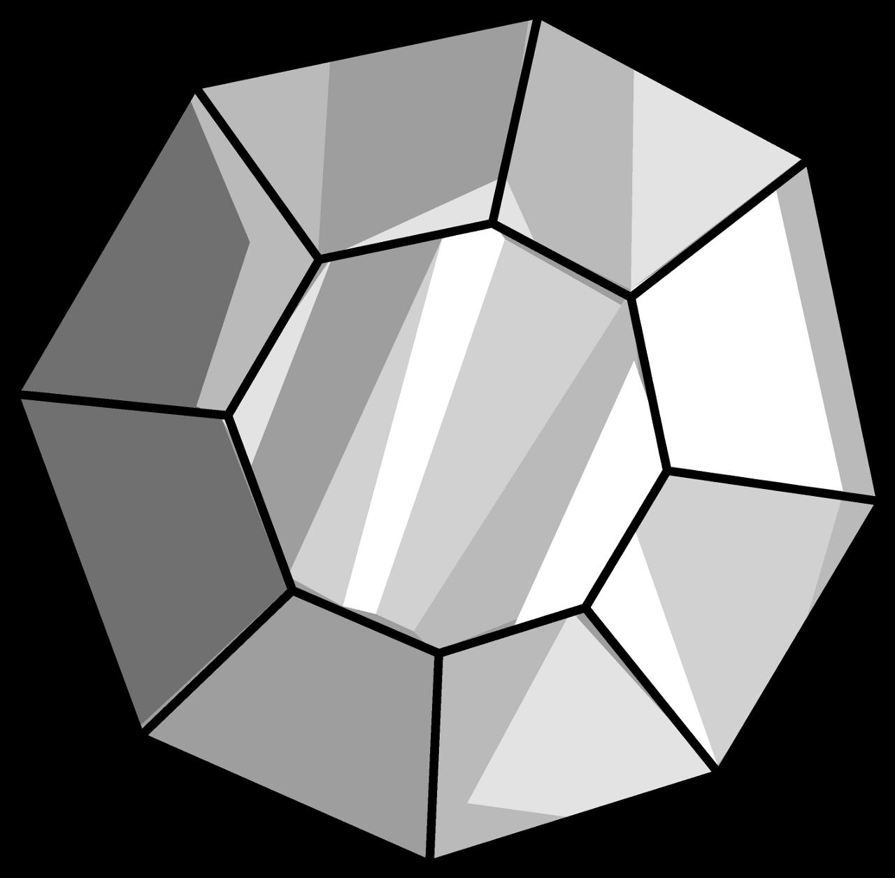 Boulder Badge