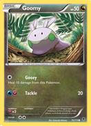Goomy PF75