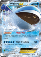 321 Wailord PC38