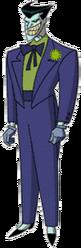 DCAU Joker2
