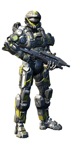 File:Me Halo 4.png