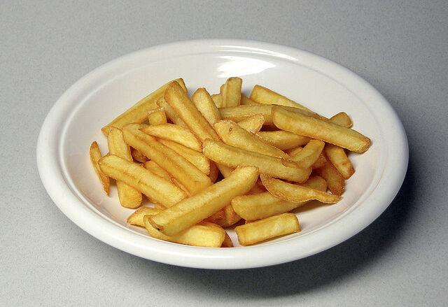 File:Pommes-1.jpg