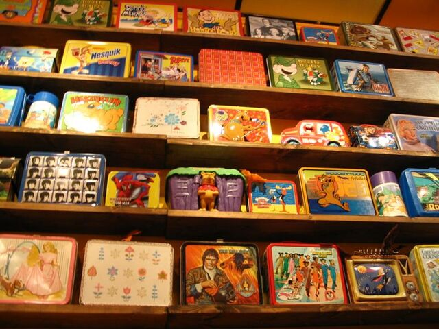 File:Lunch boxes.jpg