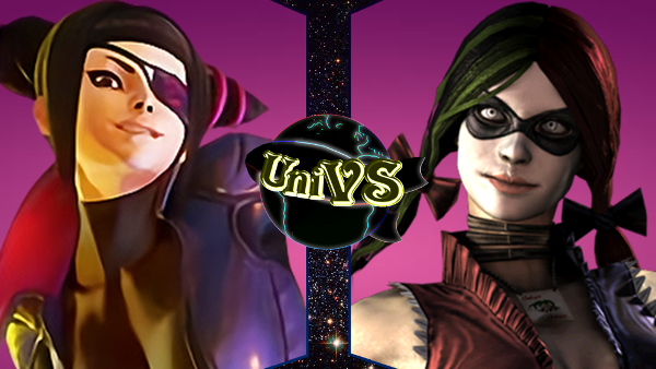 File:Juri vs Harley.png