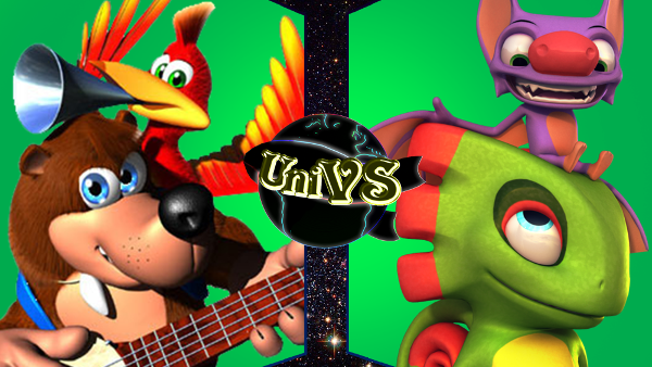 File:Banjo-Kazooie vs Yooka-Laylee.png