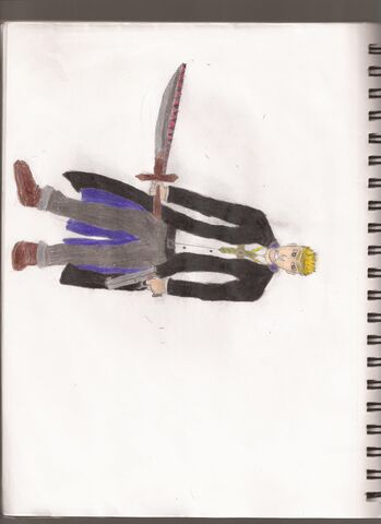 File:CJ Drawing 001.jpg