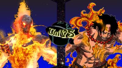 File:Cinder vs Portgas D. Ace.png