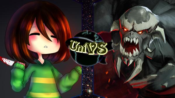File:Chara vs Doomsday.png