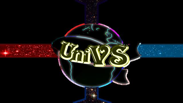 File:UniVS Thumbnail Teams.png