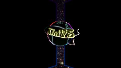 File:UniVS Thumbnail-0.png
