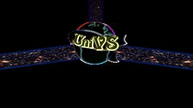 UniVS Thumbnail 3-Way