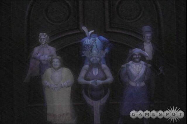 File:Haunted 790screen003.jpg