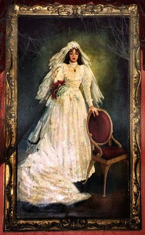File:Phantom bride painting.jpg