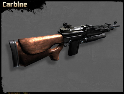 File:M5A2 Folsom Carbine.jpg