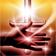 File:DA arcanewarrior icon.png