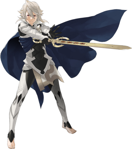 File:Corrin Male.png