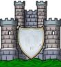 File:SiegeTourneyDefender.png