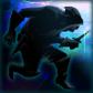File:Shadow icon.jpg