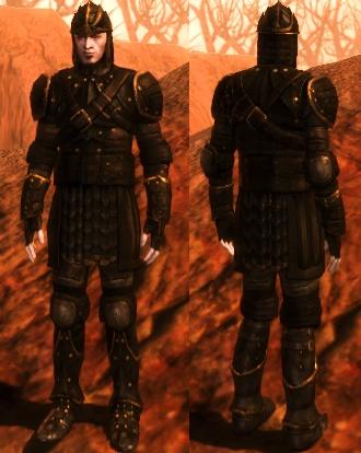 File:Blackblade armor set.png