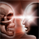 File:DA reaver icon.png