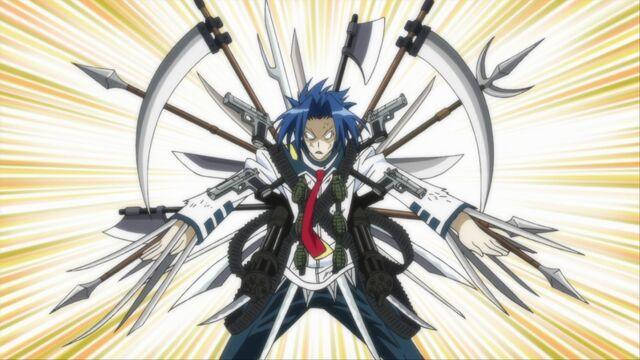 File:Munakata Hidden Weapons.jpg