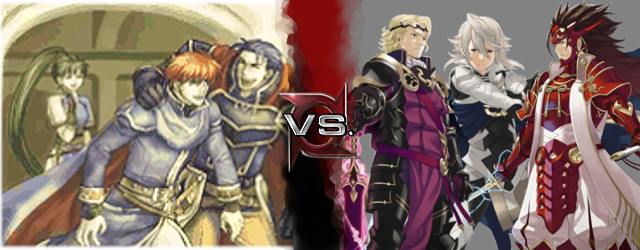 File:TC FE7Lords v FEFLords.png