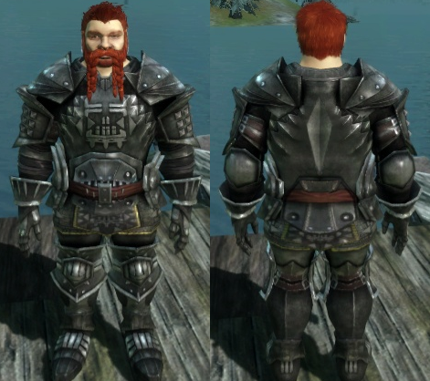 File:Legion of the Dead armor set.png