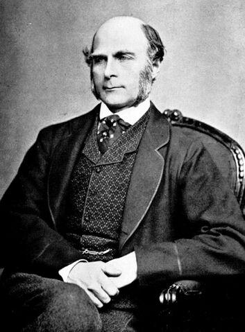File:Francis Galton 1850s.jpg