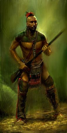 File:Iroquois warrior sm.jpeg
