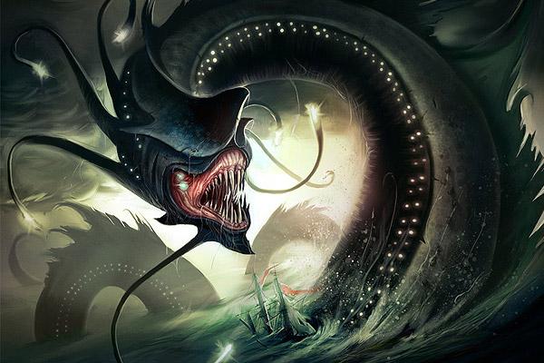 File:Water-sea-dragon-serpent.jpg